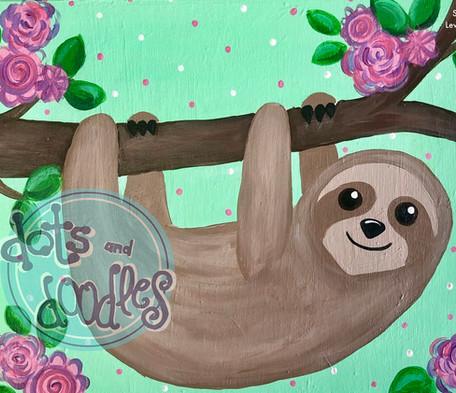 Sloth.Pink&WhiteWatermarked.jpg