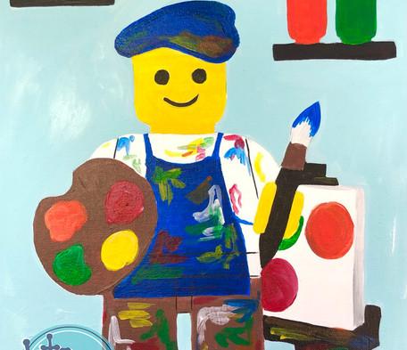 LegoArtistWatermark.jpg