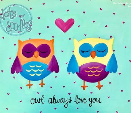 OwlAlwaysLoveYouWatermark.jpg