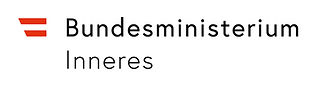 2018_BMI_Logo_deutsch_4c_neu.jpg