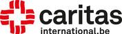 Caritas International Belgium