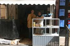 marocco-shop.jpg