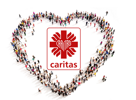 Expanding the network: Caritas Poland