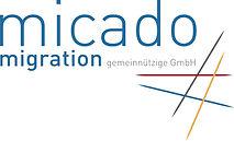 Micado Migration.jpg