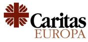 Caritas Europe