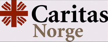 Caritas Norway
