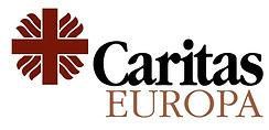 Caritas_Europa.jpg