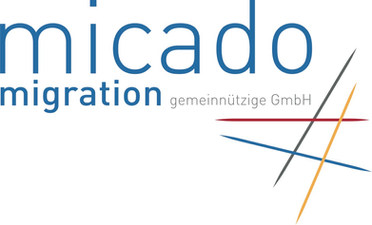 Micado Migration Germany