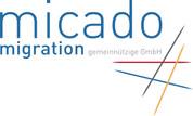 Micado Migration Germany