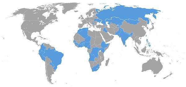 ERSO_map.jpg