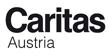 caritas_austria.jpg