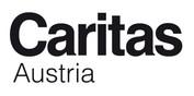 Caritas Austria