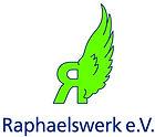 RW-Logo.jpg