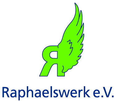 Raphaelswerk Germany