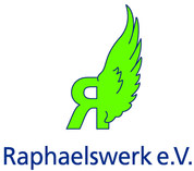 Raphaelswerk Germany