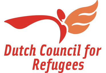 Dutch Council for Refugees