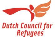 Dutch Council for Refugees