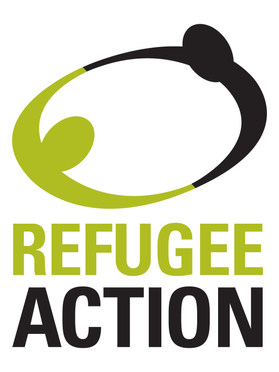 Refugee Action UK