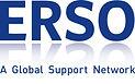 Logo_ERSO