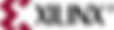 625px-Xilinx.svg.png