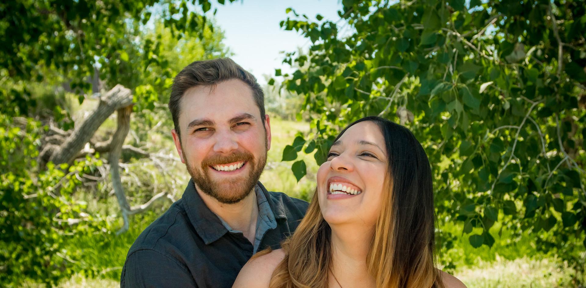 Couples Photo 1