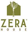zera_house_4c.jpg.png