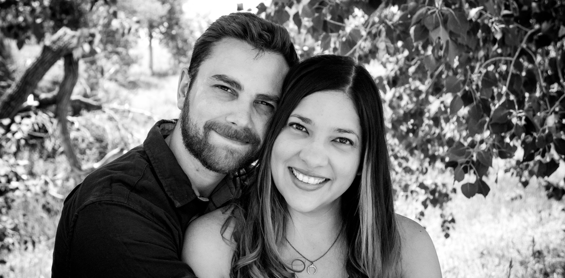 Couples Photo 3
