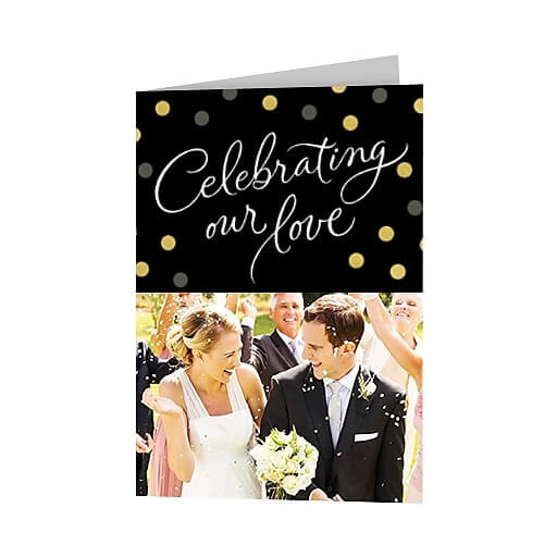 wedding invites with pictures
