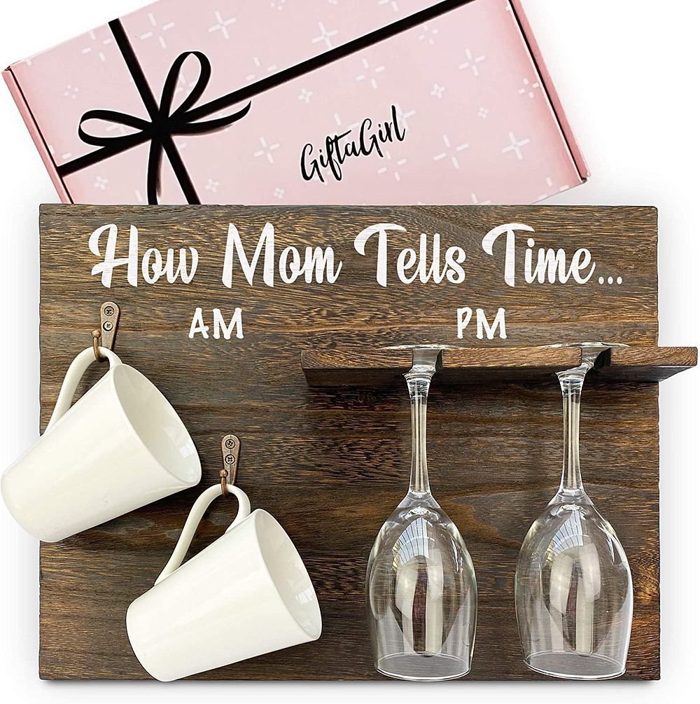 wife birthday gift ideas