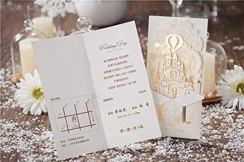 wedding invites website