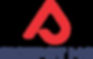 Logomarcas_SICEPOT-MG_VerticalColorida-S