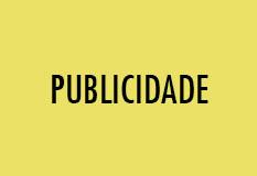 PublicidadeLateral-2.jpg