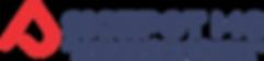 Logomarca_SICEPOT-MG_Alterada08-03-19_Co