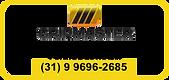 LogoGripmaster-Site.png