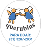 LogoQuerubins.png