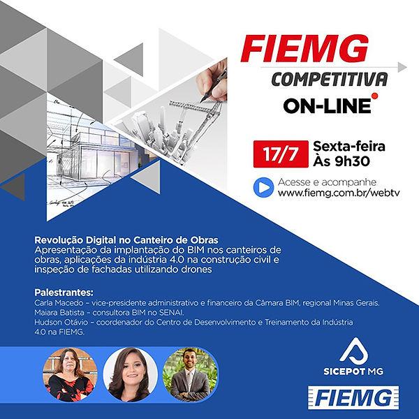 FiemgCompetitivaBIM-17-07-2020.jpg