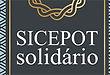 LogoChamadaSiteCampanhaSolidaria-Covid-1