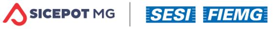 LogosSicepot-Fiemg-Sesi.png