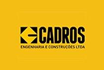 LogoCadros-Eng-Classificados.jpg