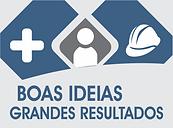 LogoBoasPraticasSST.png