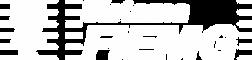 Logos-Fiemg-Negativo.png