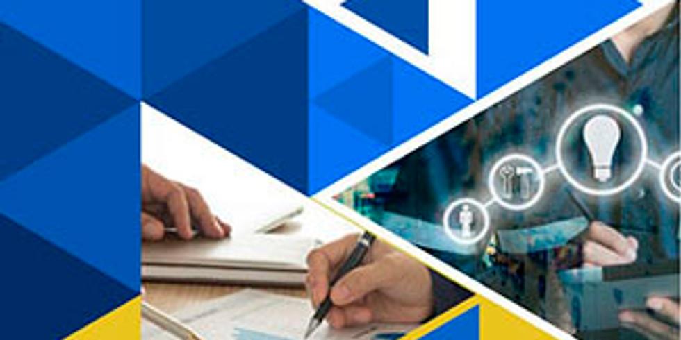 O FIEMG Competitiva On-line: Apresentação da implantação do BIM | Revolução Digital no Canteiro de Obra