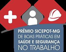 LogoPremioBoasPraticasSST-Site.png