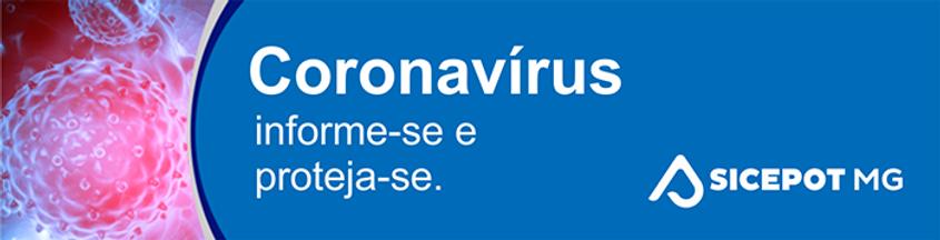 CabecalhoCoronaVirus.png
