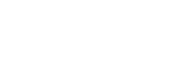 Logos-Brasinfra-Negativo.png