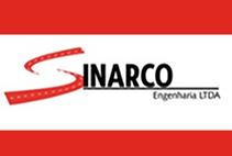 LogoSinarco-Classificados.png
