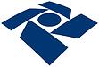 LogoRFB.png