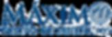 LogoMaximo.png