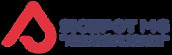 LogosSicepotParaSite.png