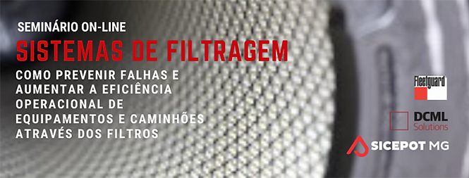 CabecalhoSistemasFiltragemFleetguard.png